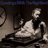 the_nightbird.jpg